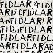 "Crítica: ""FIDLAR"", FIDLAR"