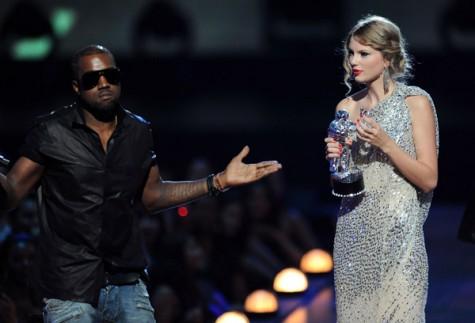 Kanye West se compara con Picasso, Steve Jobs y Walt Disney.