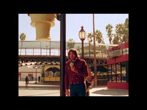 """Bad Mood"", nuevo vídeo de The Vaccines."