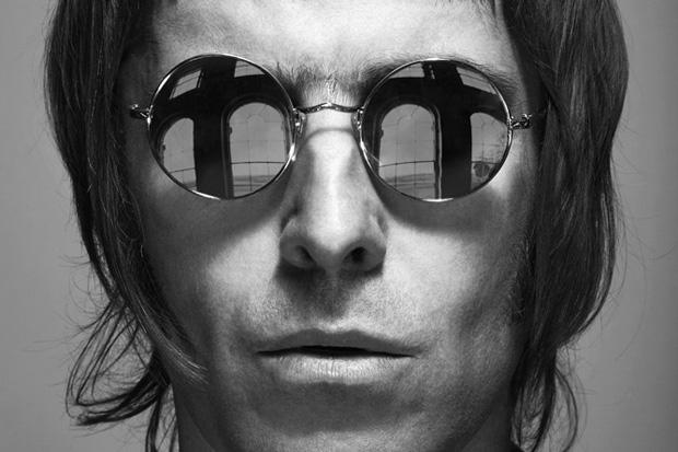 Los 86 cantantes más ricos del rock.