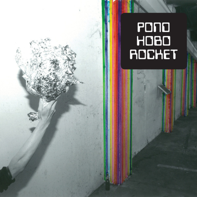"""Escucha """"Hobo Rocket"""", el nuevo álbum de Pond"""