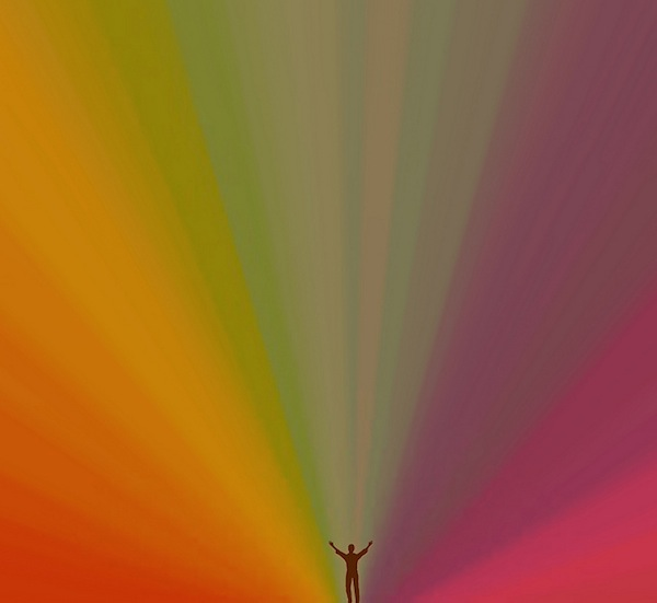 En streaming el nuevo álbum de Edward Sharpe and The Magnetic Zeros