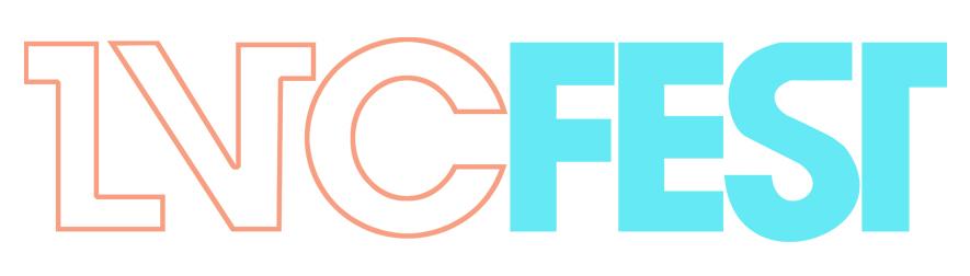 Logo_LVCFest