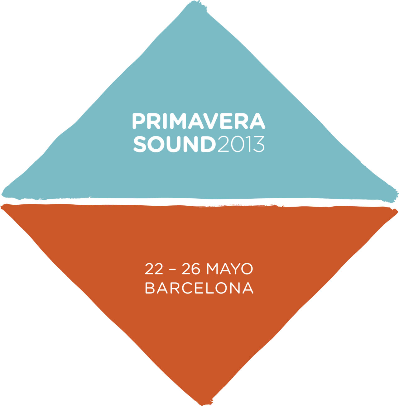 Streaming: Primavera Sound en directo. Conciertos