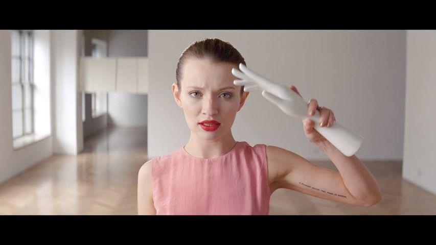 """No Matter What You Say"", nuevo vídeo de Imperial Teen"