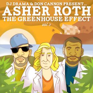 asher roth rap nueva