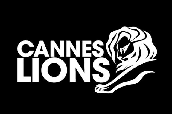 """""""Dumb Ways To Die"""" triunfa en los Cannes Lions 2013"""