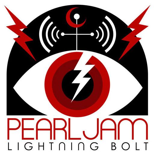 Pearl Jam anuncian nuevo álbum y estrenan single