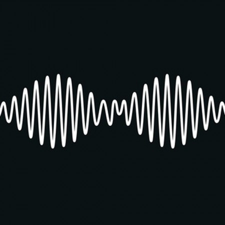 """Why'd You Only Call Me When You're High?"", nuevo single de Arctic Monkeys"