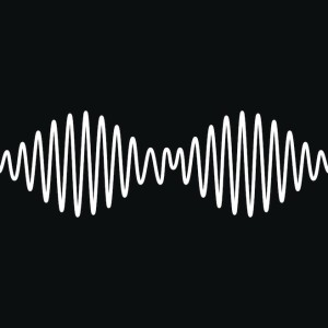arctic monkeys portada