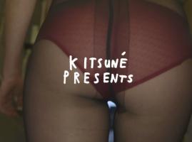 Más desnudos y topless en el nuevo vídeo de Is Tropical