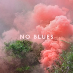 Los campesinos no blue