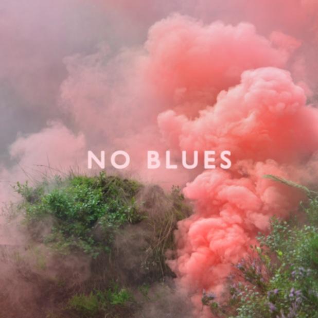 Los Campesinos! anuncian álbum. Escucha su nuevo single