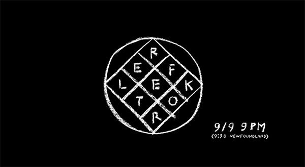 """Se filtra """"Reflektor"""", el nuevo single de Arcade Fire. Escúchalo"""