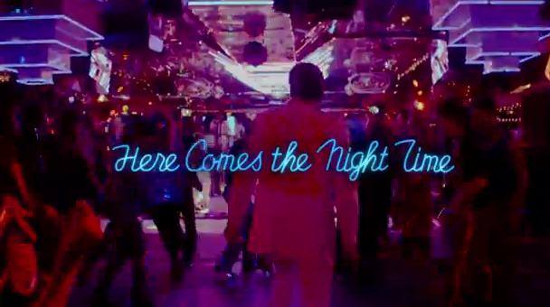 Arcade Fire estrenan 3 canciones en un épico vídeo de 22 minutos