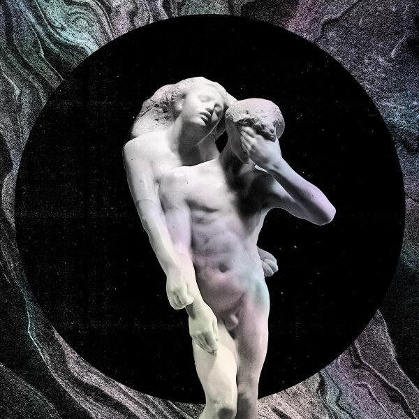 """Avance de """"Awful Sound"""", nueva canción de Arcade Fire"""