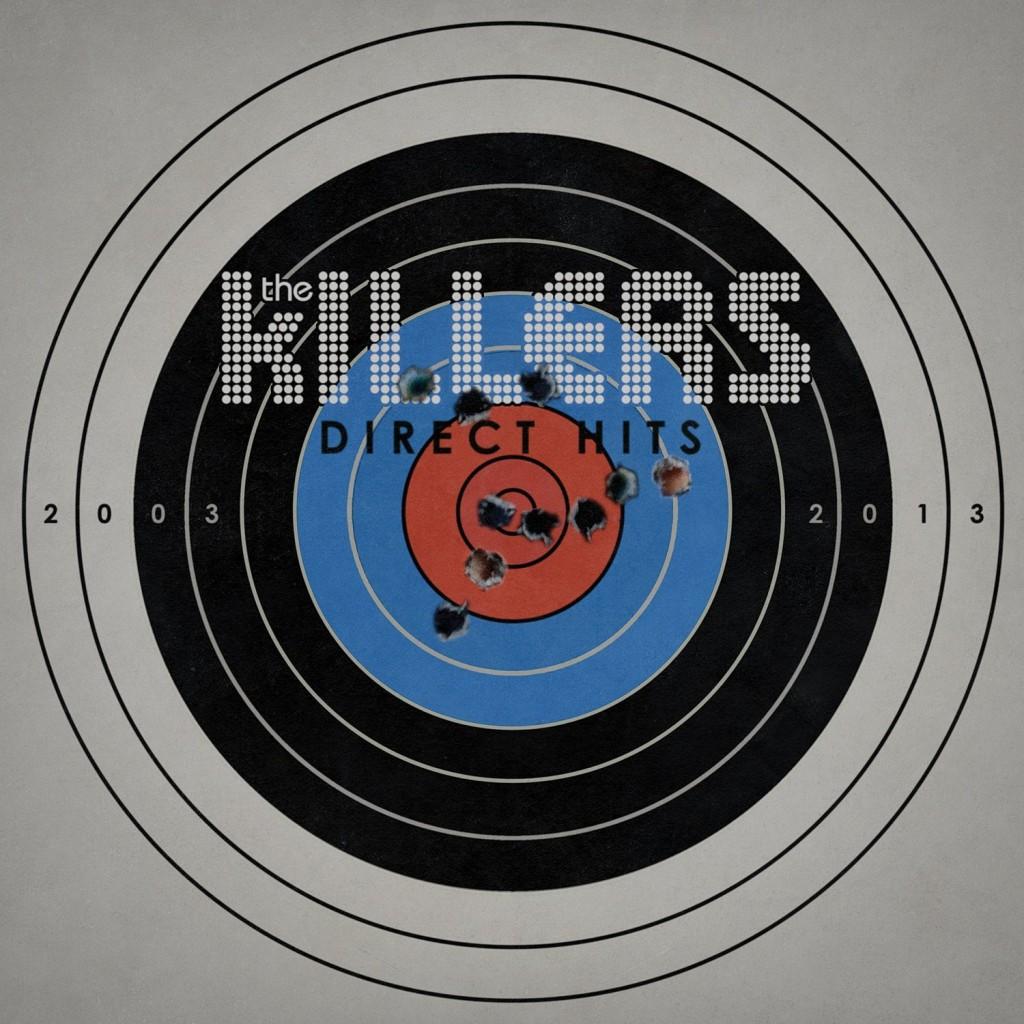 The Killers estrenan nuevo tema, producido por M83