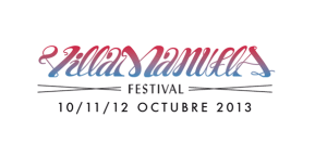 villamanuela festival