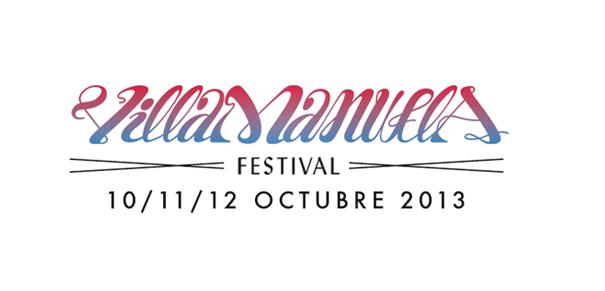 Cita imprescindible: El Villamanuela Festival