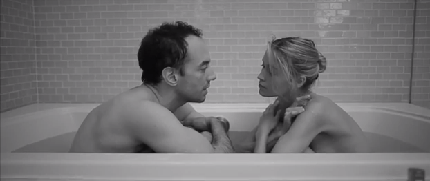 albert hammond jr. st. justice video