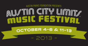 austin city limits streaming