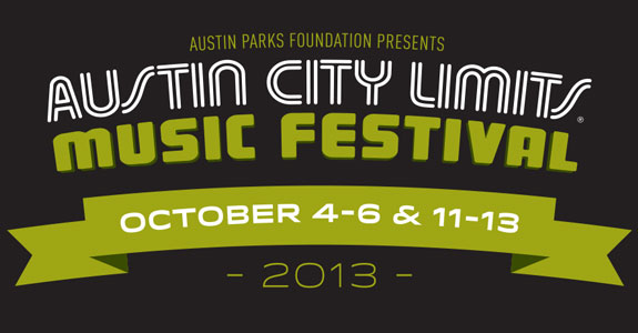 Horarios del Austin City Limits en streaming