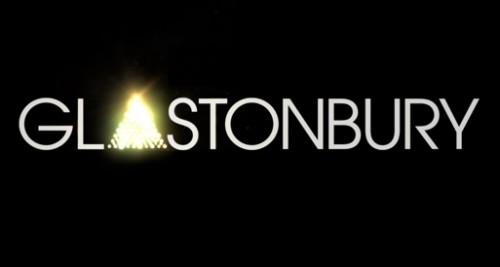 Se agotan las entradas de Glastonbury 2014 en hora y media