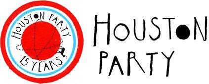 Así celebran en Houston Party su 15º aniversario