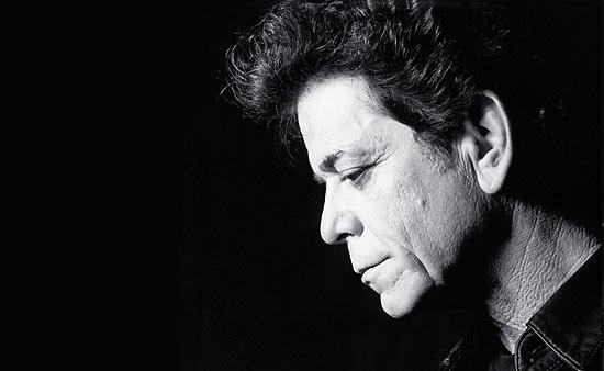 El mundo de la música despide a Lou Reed