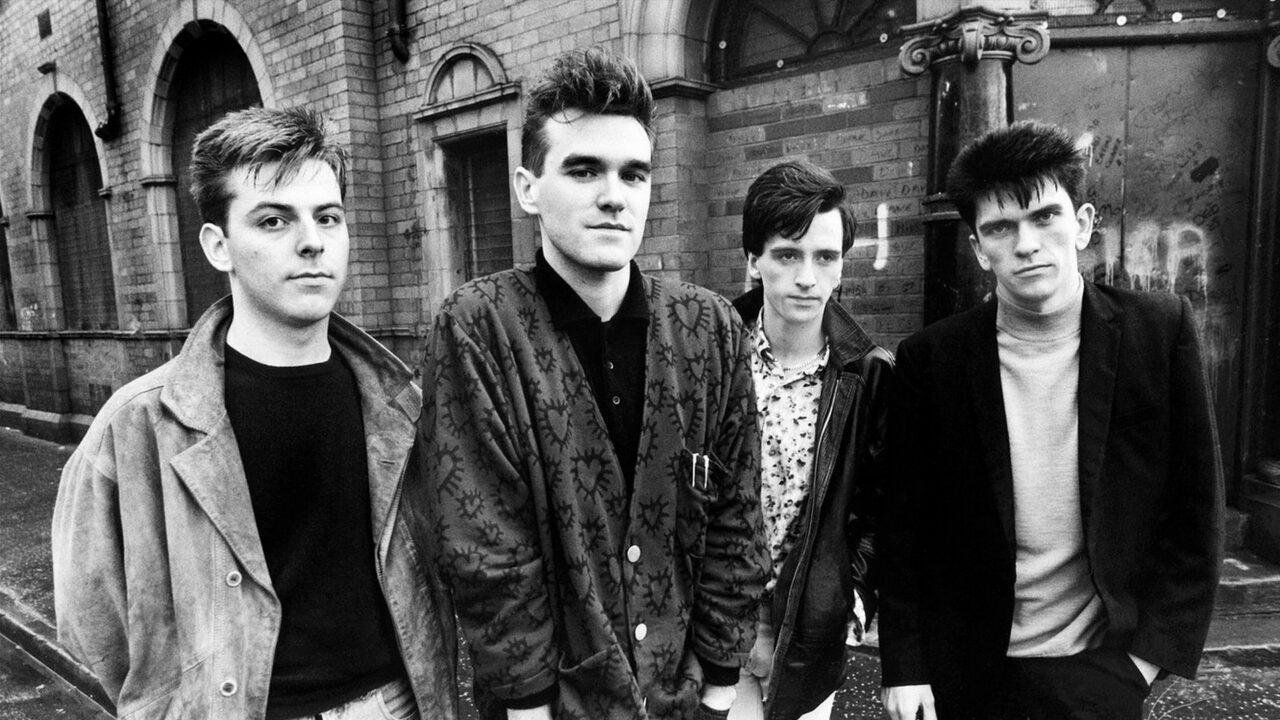Los 500 mejores álbumes de la historia según NME