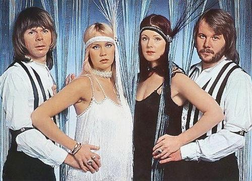 ABBA+money6