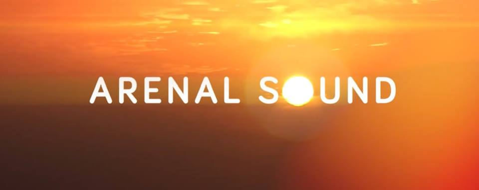 Arenal Sound: Programación de conciertos en streaming