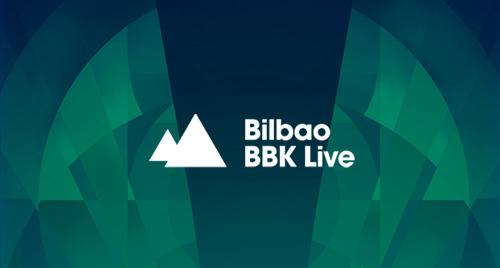 Phoenix y otras 6 bandas al Bilbao BBK Live 2014