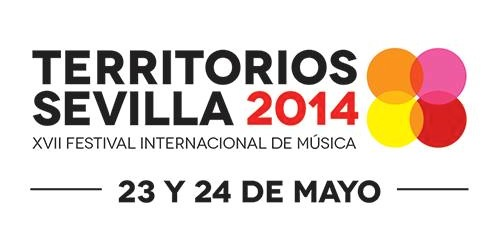 Primeros confirmados del Territorios Sevilla 2014: Loquillo, Love of Lesbian…