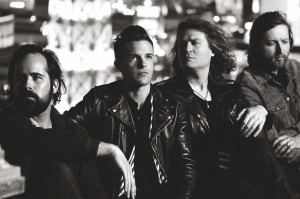 the killers another girl