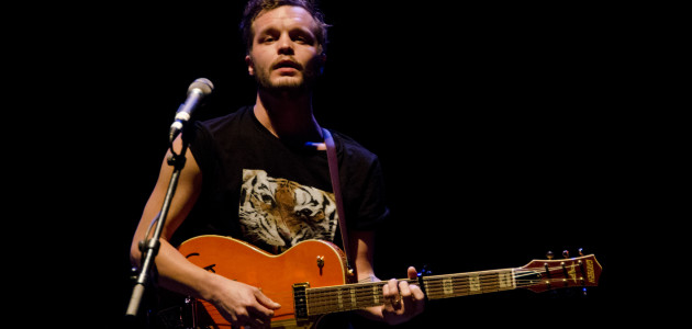 the tallest man on earth madrid