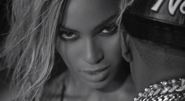 Beyoncé estrena 2 vídeos de su nuevo álbum