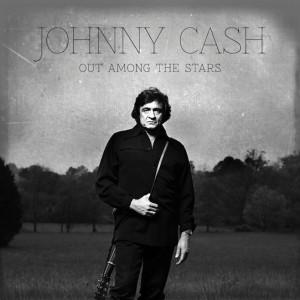 johnny cash among