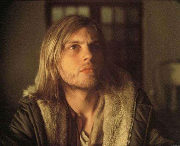 Nirvana vuelven en 2014…con Michael Pitt de vocalista