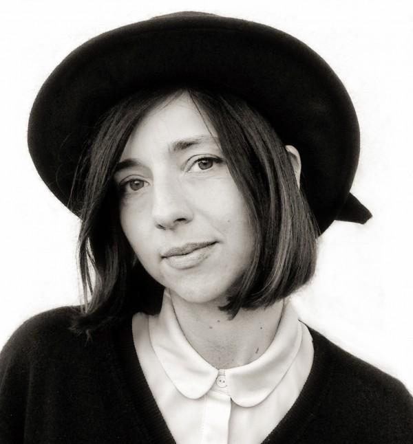 Paz Lenchantin, nueva bajista de Pixies