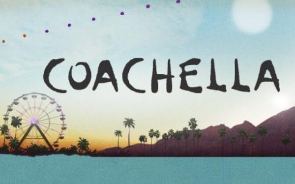 El Coachella 2014 revela su espectacular cartel