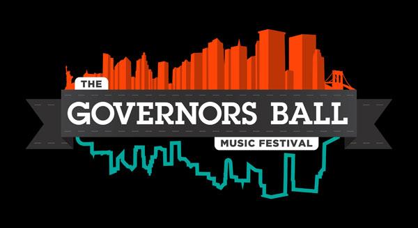 governors ball 2014 logo
