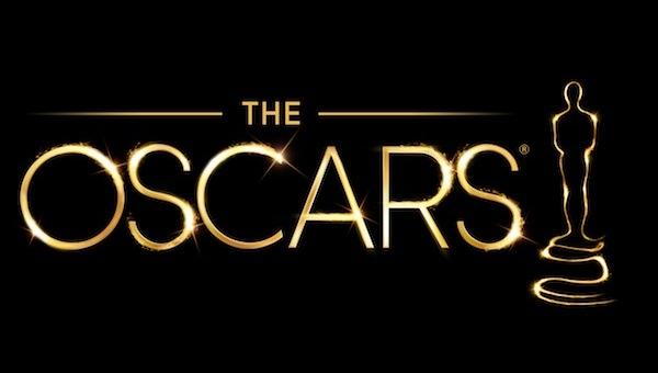 Arcade Fire, Karen O y U2 nominados a los Oscar 2014