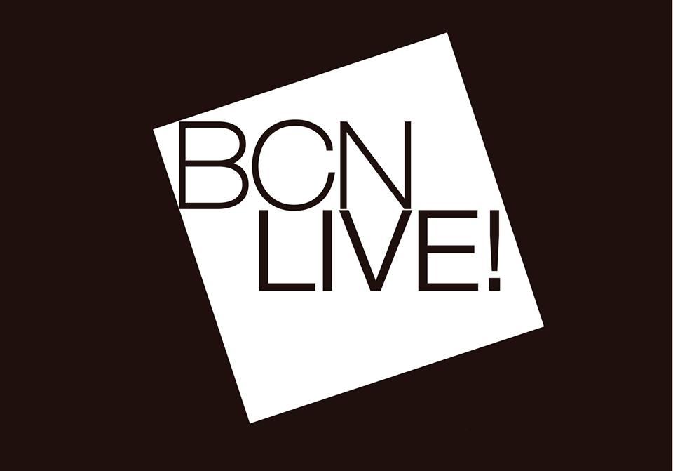 bcn live logo