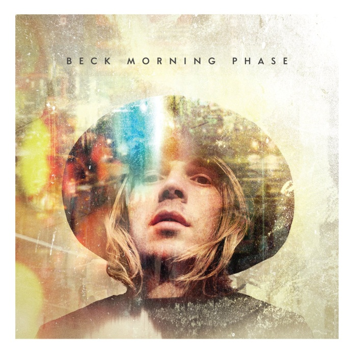 "Reseña: Beck, ""Morning Phase"" o ""Sea Change 2"" para los amigos"