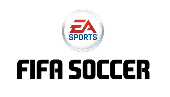 Encuesta: ¿Cuál es la mejor canción de la historia del Fifa?