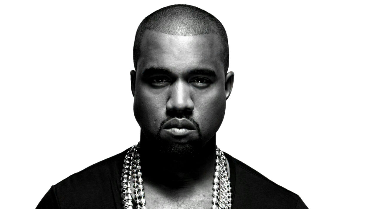 "Kanye West maravilla con su remix de ""Drunk In Love"""