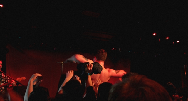 Slaves Madrid 4