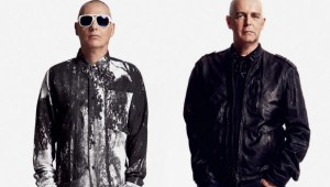 pet shop boys 2014