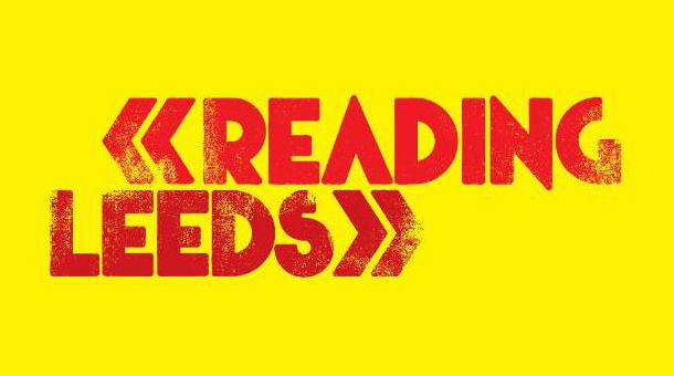 El Reading & Leeds 2014 revela su cartelazo: QOTSA, Blink-182, AM